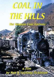 Coal in the Hills