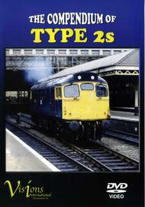 The Compendium Of Type 2s