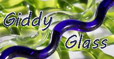 Giddy Glass