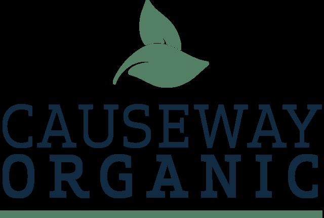 Causeway Organic