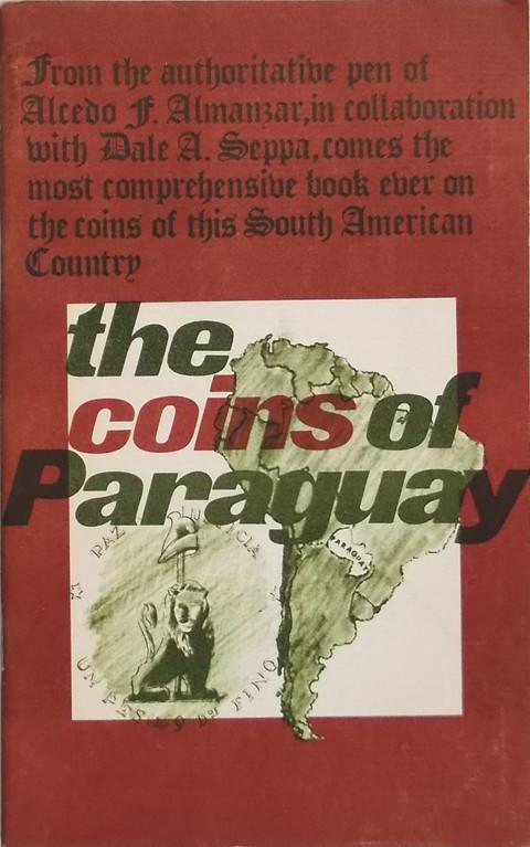 The Coins of Paraguay