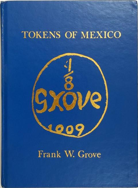 Tokens of Mexico