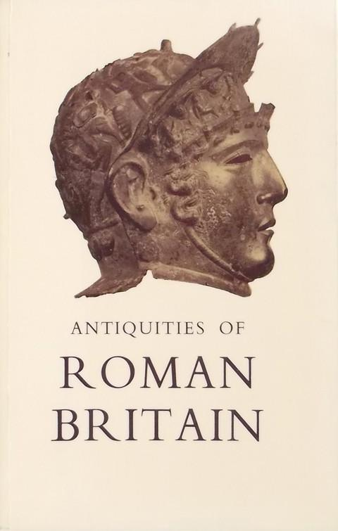 Guide to the Antiquities of Roman Britain.