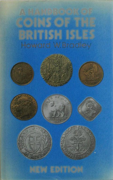 A Handbook of the Coins of the British Isles