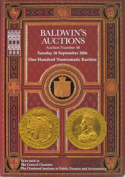 Baldwins Auctions