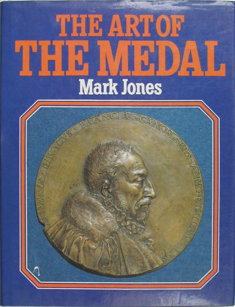The Art of the Medal