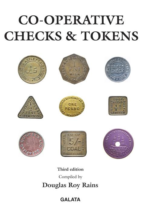 Catalogue of Co-operative Checks and Tokens