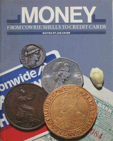 Numismatics in general (Books on)