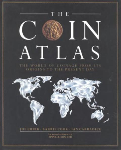 World Coins - General books