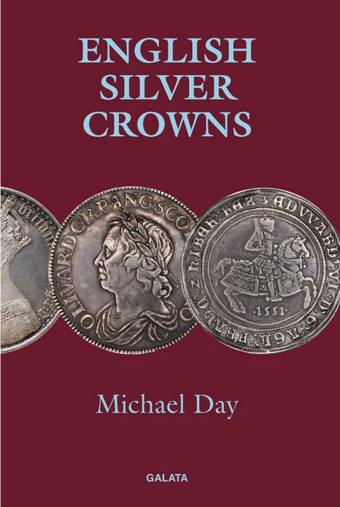 British Milled Coins (Books on)