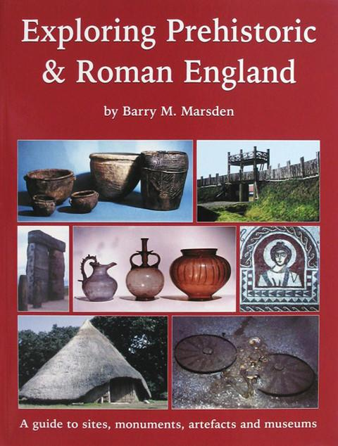History and Archaeology (Books on)