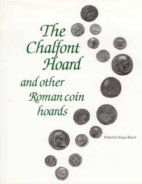 Coin Hoards (Books on)