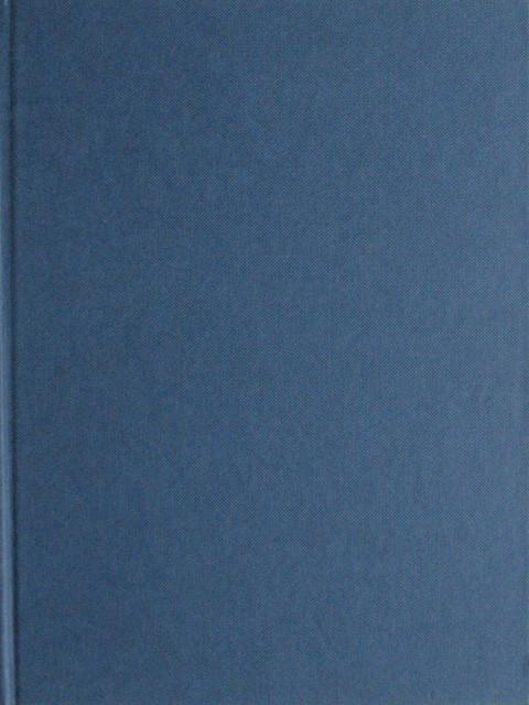 Proceedings of the Society of Antiquaries of Scotland 2003.
