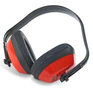 ear defender, economy, eco, ear, safety, ppe