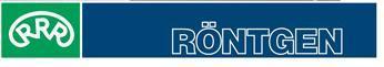 rontgen-logo.jpg