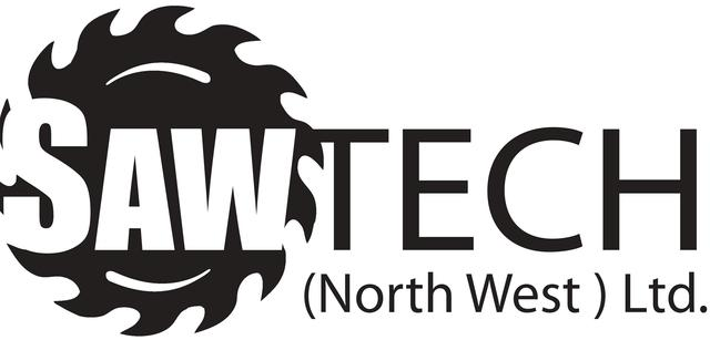 Saw-Tech (North West) Ltd.