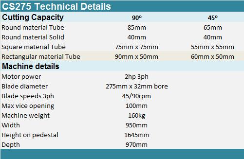 cs275-specs.png