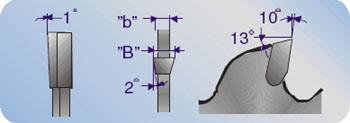 split-aa.jpg