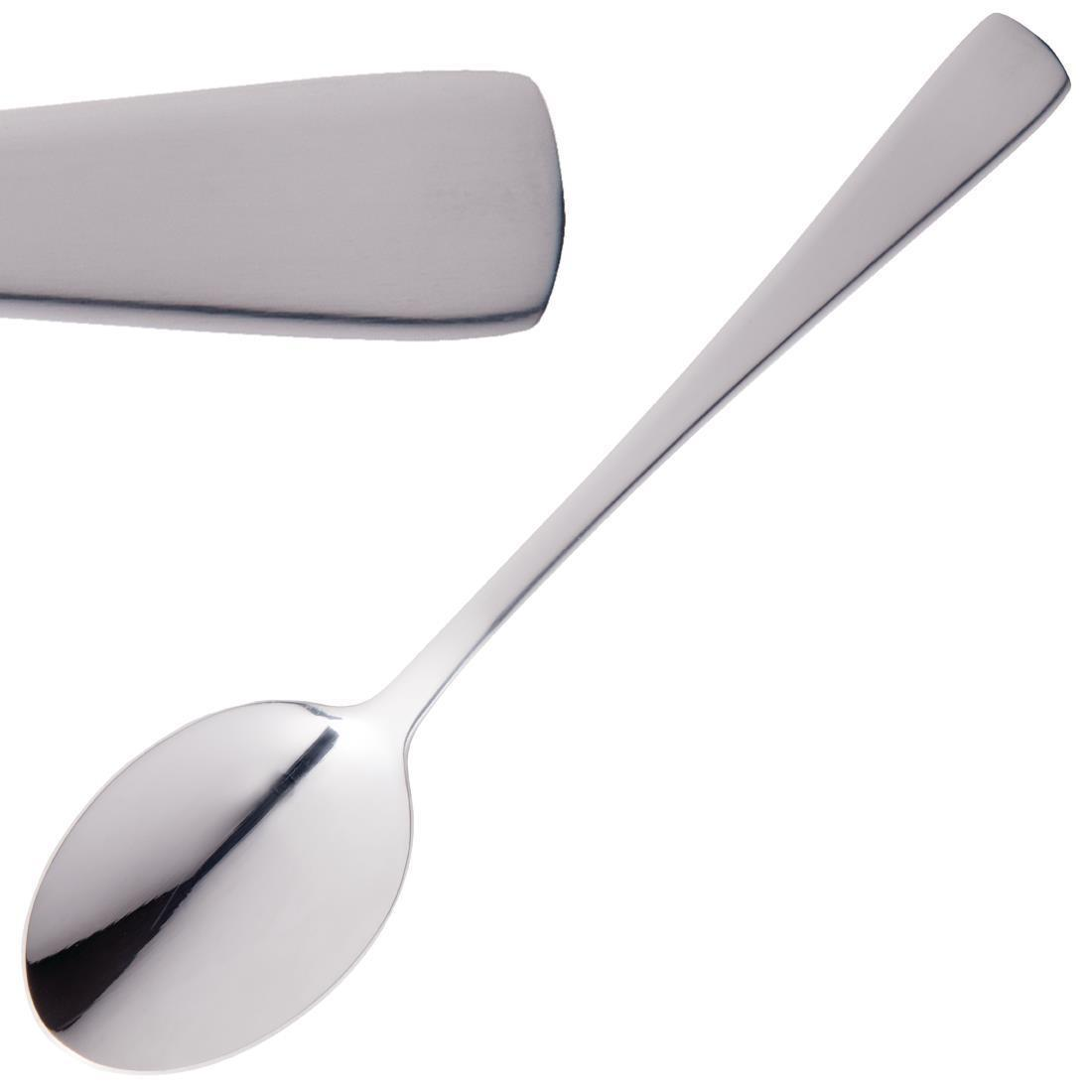 Olympia Clifton Dessert Spoon
