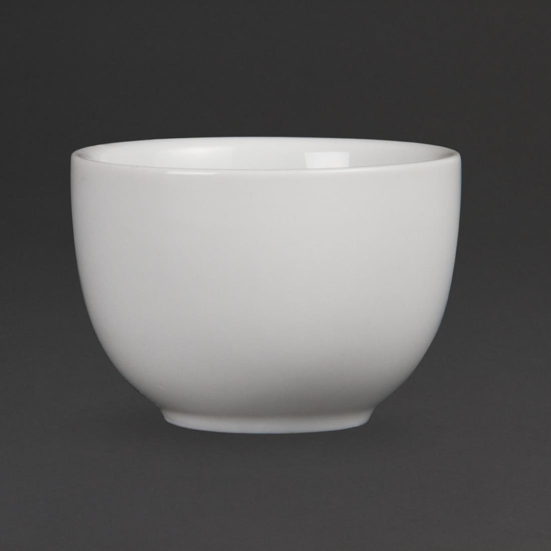 Olympia Chinese Tea Cups