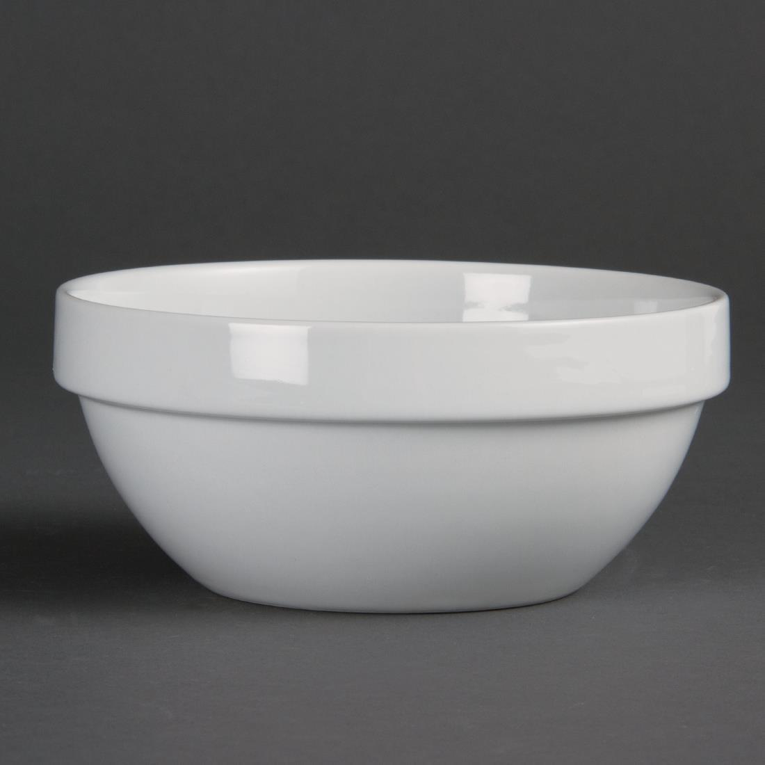Olympia Cereal Bowls 145mm