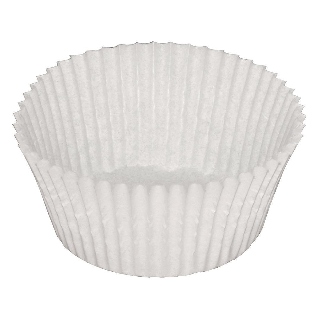 Fiesta Cup Cake Case 70mm
