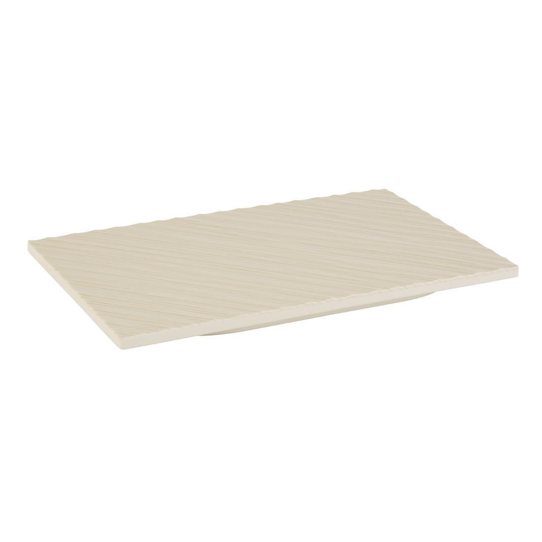 APS+ Tiles Tray Cream GN1/3 - Each - DT745