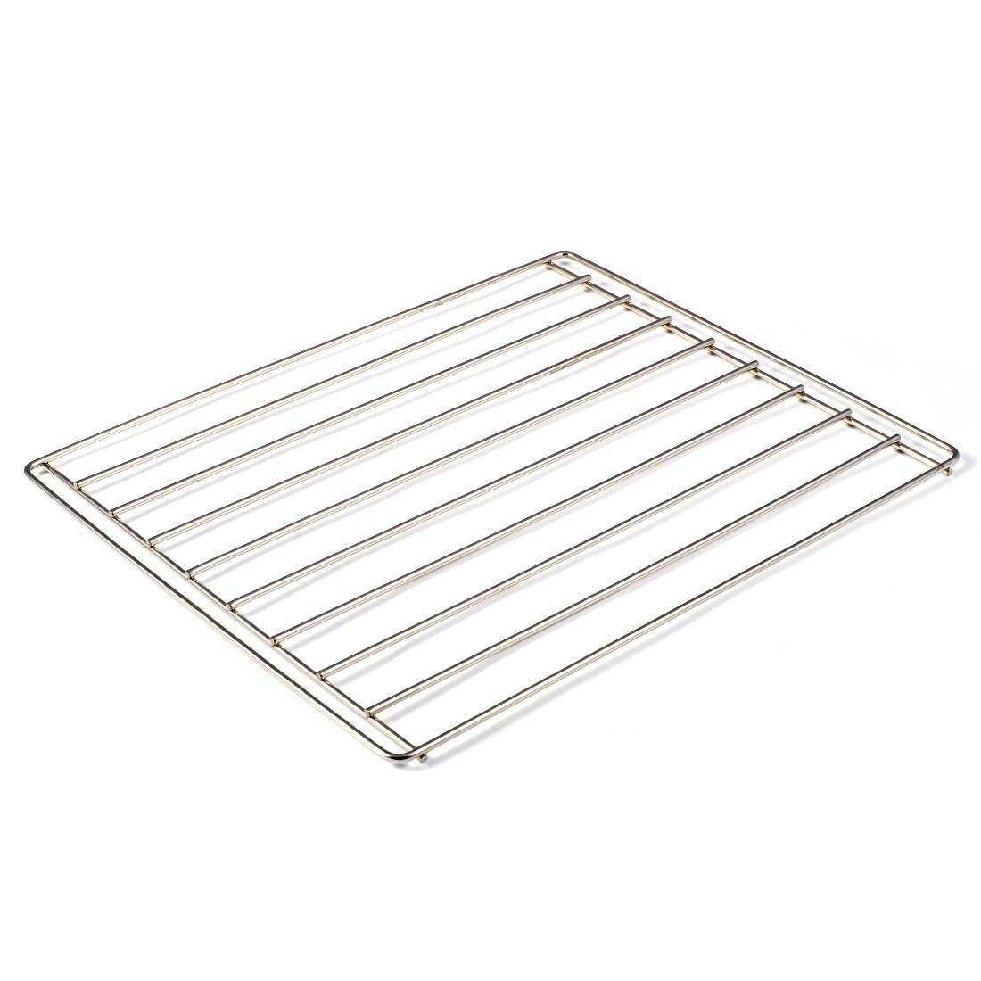 Wire shelf - AB726