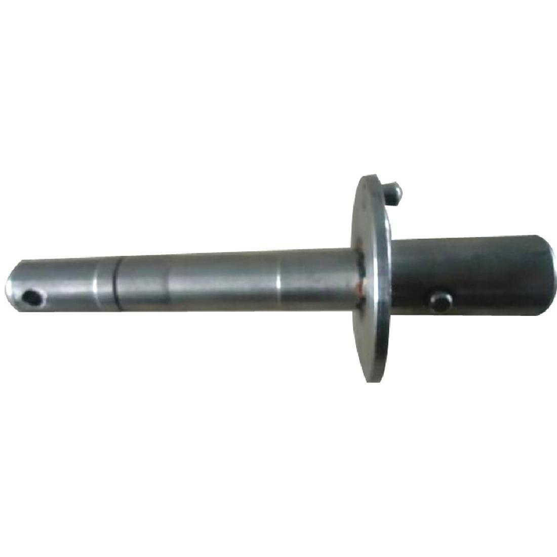 Buffalo Central Spindle - AC012