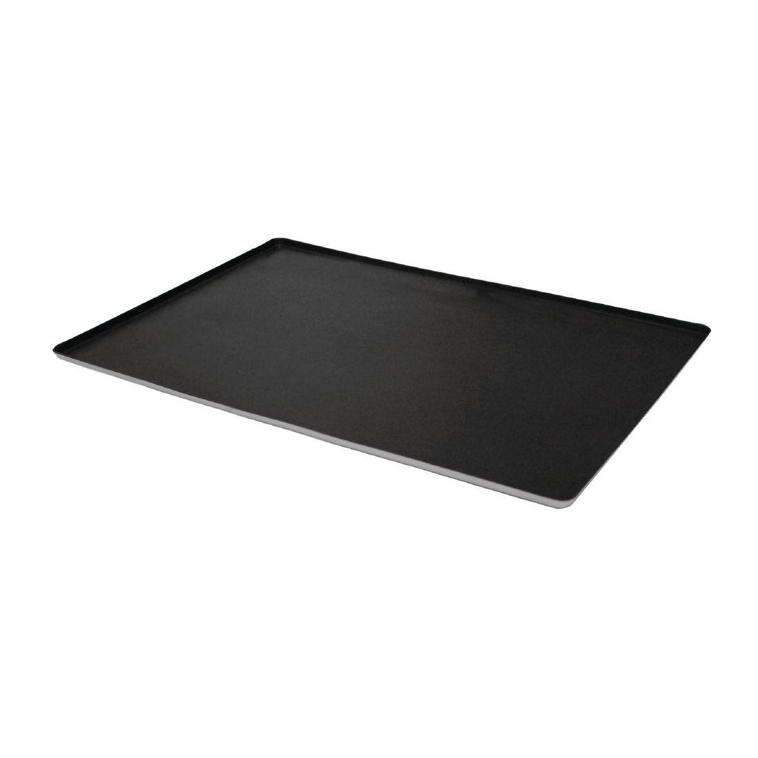 Vogue Non Stick Patisserie Tray - Each - K339