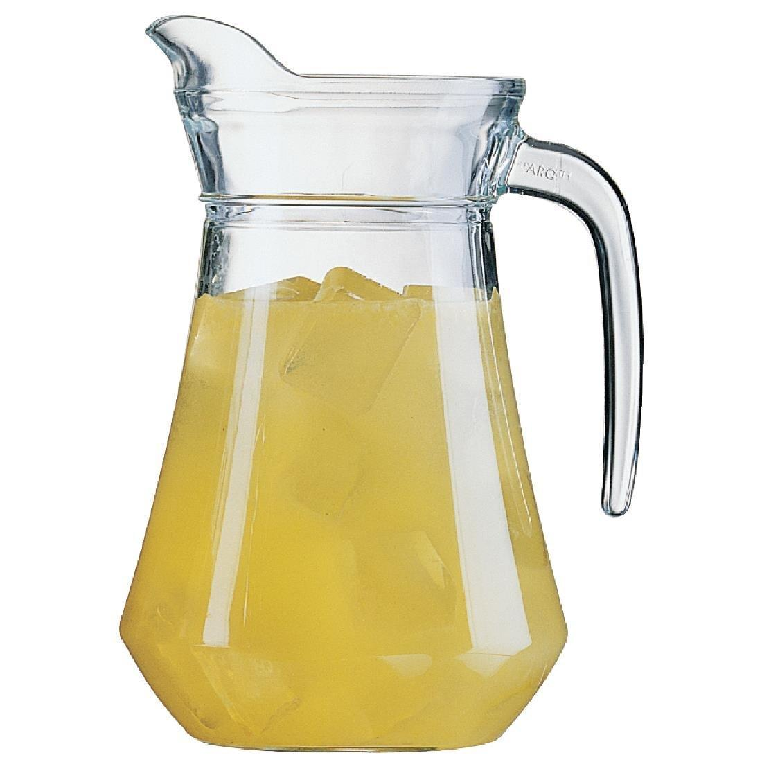Arc Jug - 1Ltr 35.2oz (Box 6) - CJ040