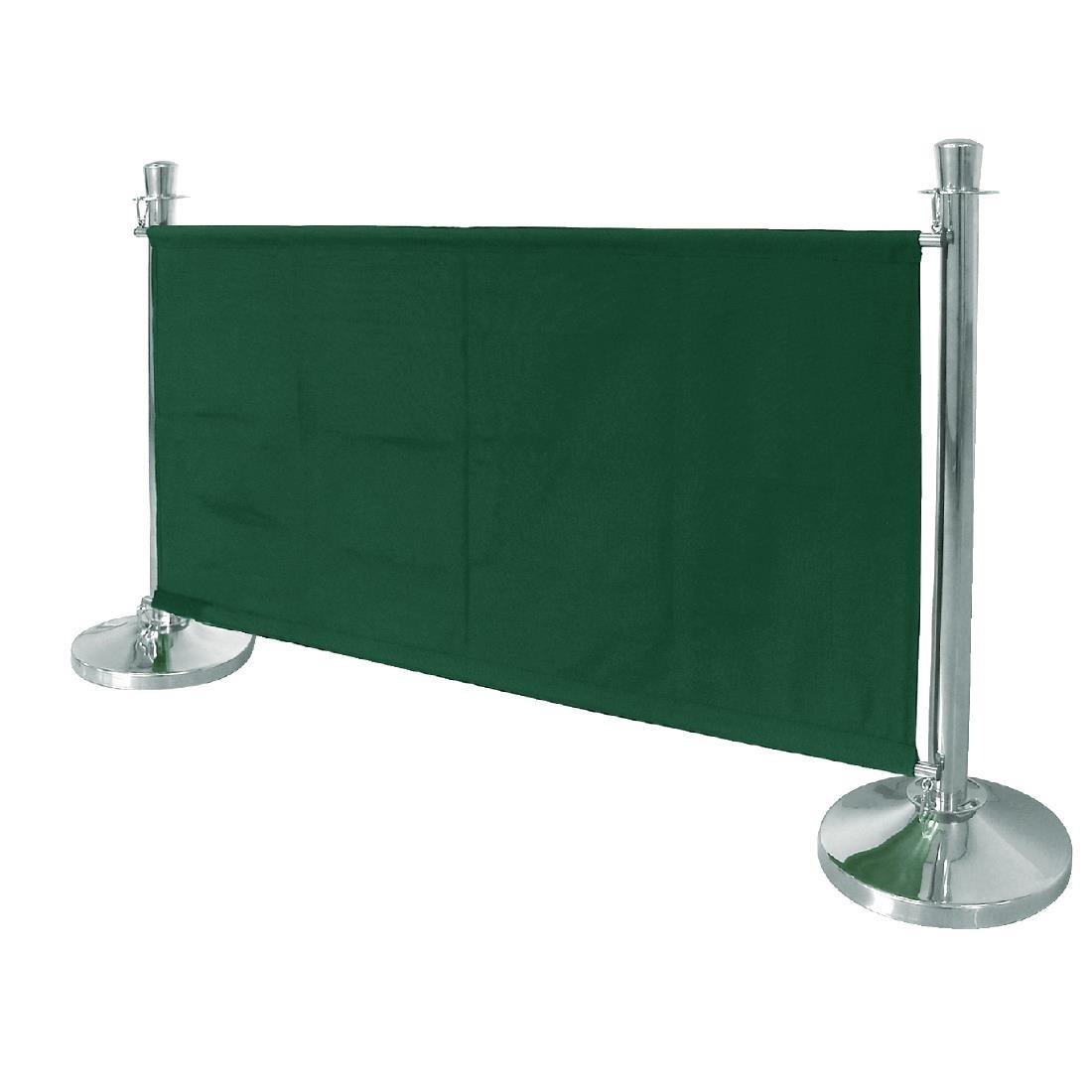 Bolero Barrier Systems