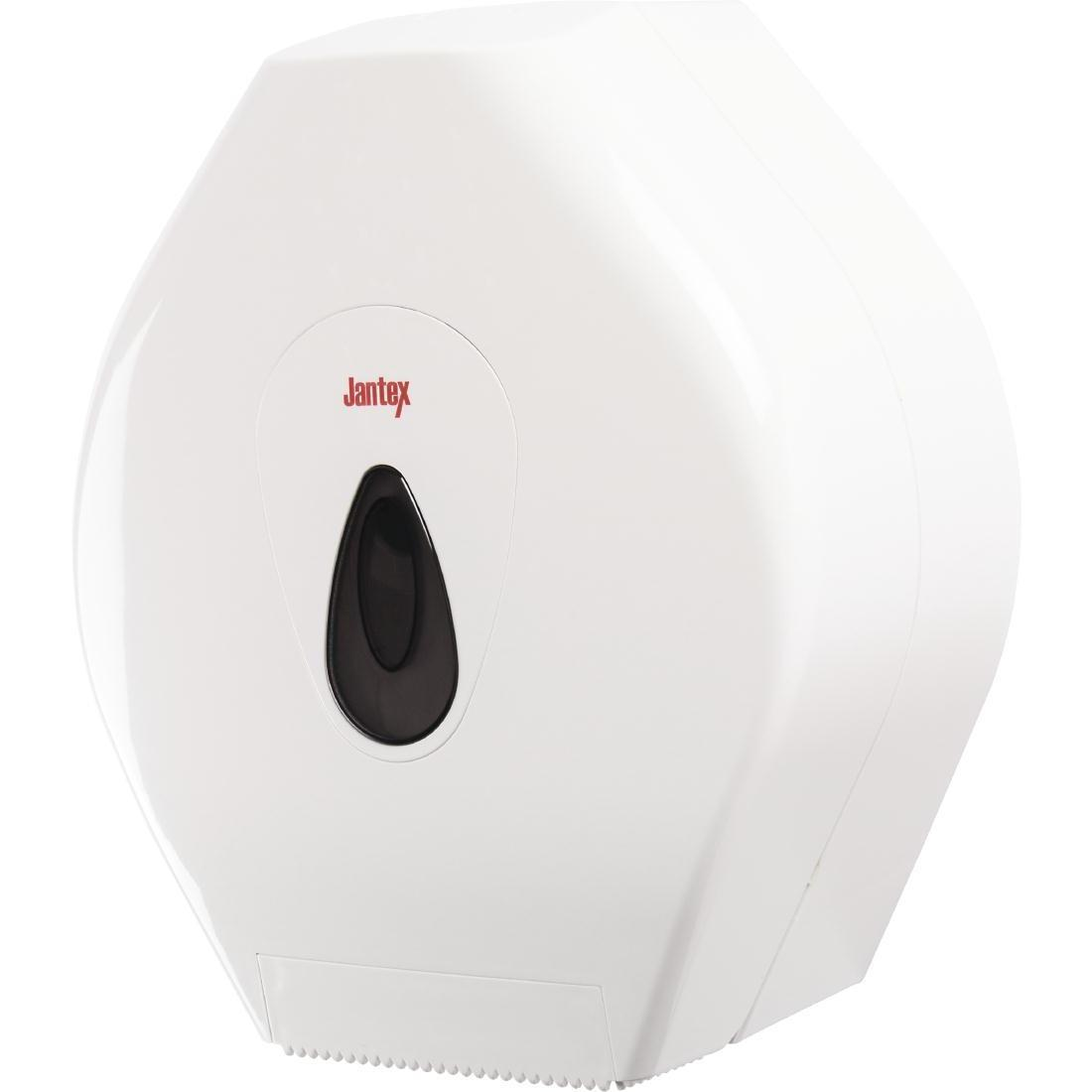 Jantex Jumbo Tissue Dispenser