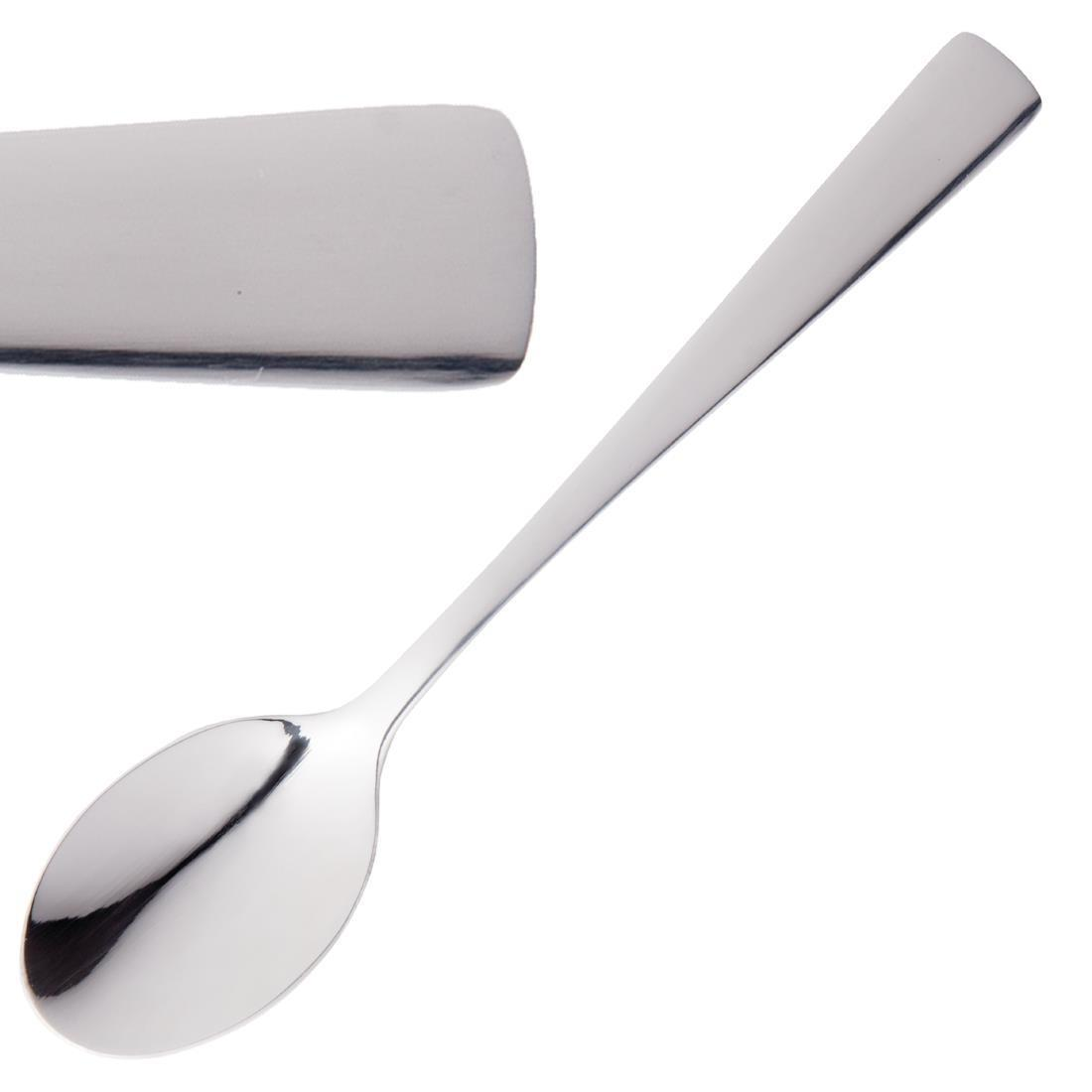 Olympia Clifton Teaspoon