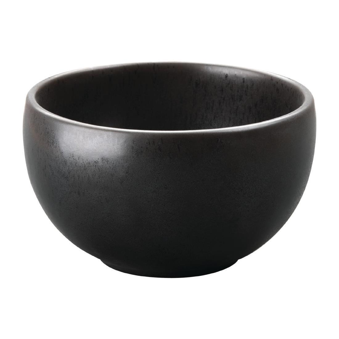 Olympia Fusion Rice Bowl 130mm