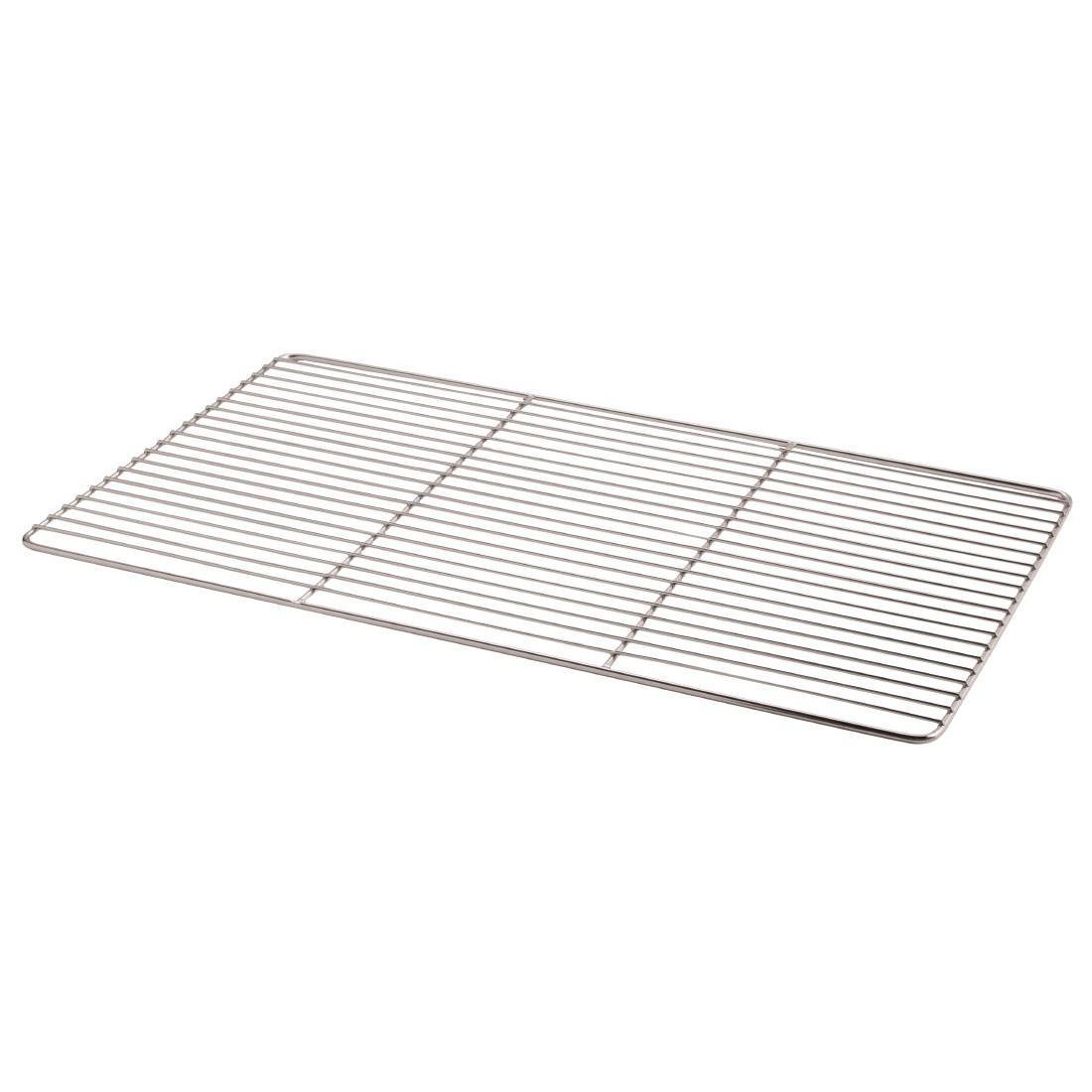Vogue Cooling Rack 600 x 400mm - M930
