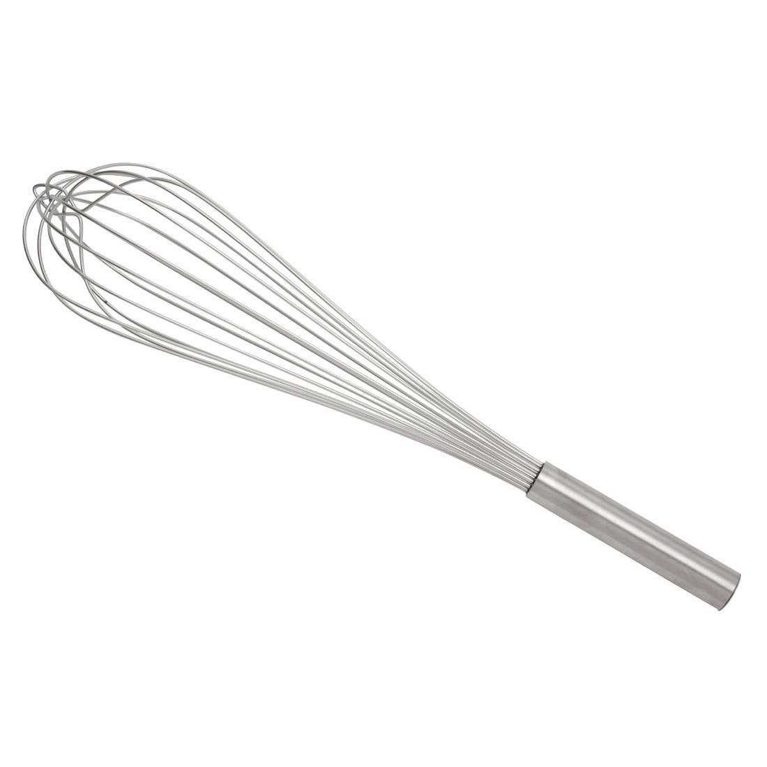 "Vogue Heavy Whisk 20"" - M968"