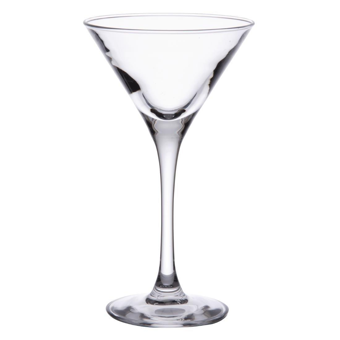 Arc Signature Martini - 140ml 5oz (Box 24) - DP090