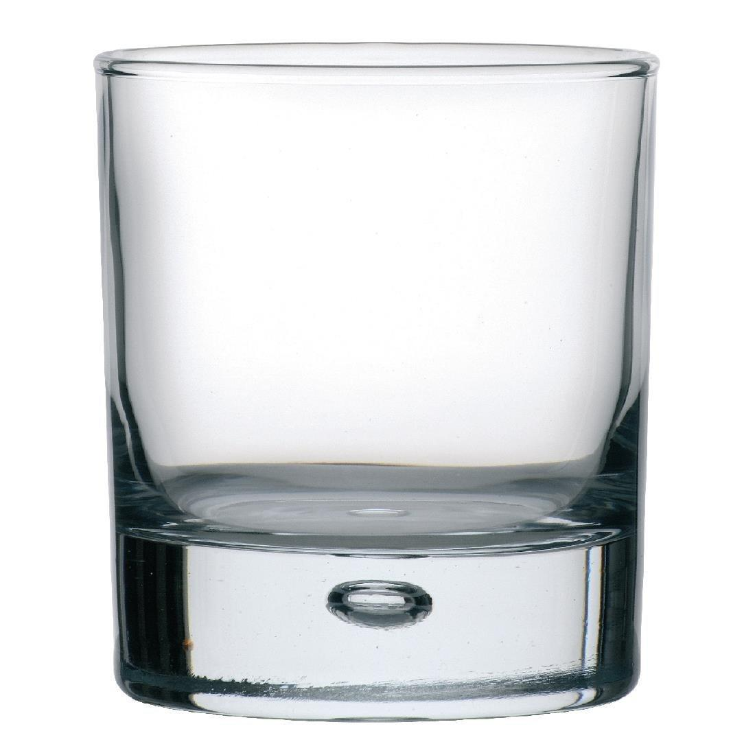Centra Double Old Fashioned Tumbler - 11.5oz (Box 6) - F855