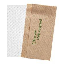 Paper Napkins and Table Cloths
