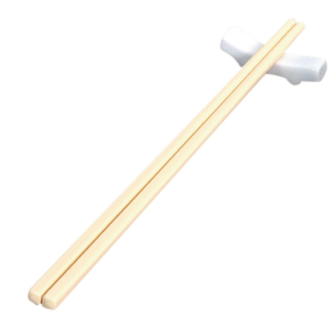Olympia Chopsticks Pack of 10