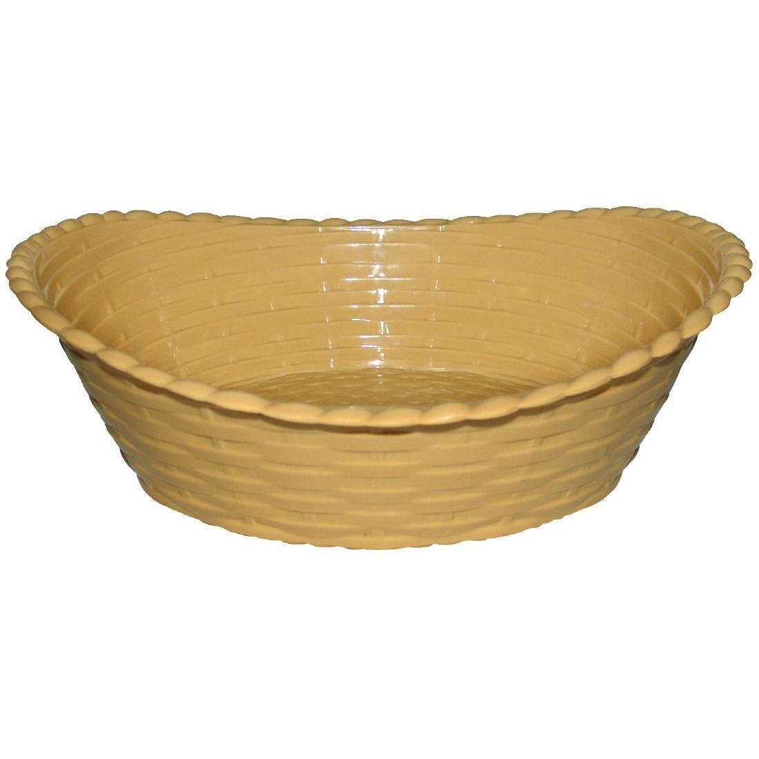 Kristallon Bar Meal Basket - Each - DP219
