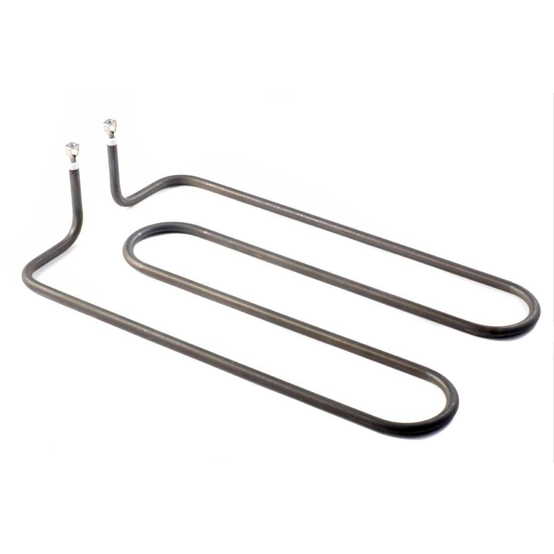 Heating Element - N496