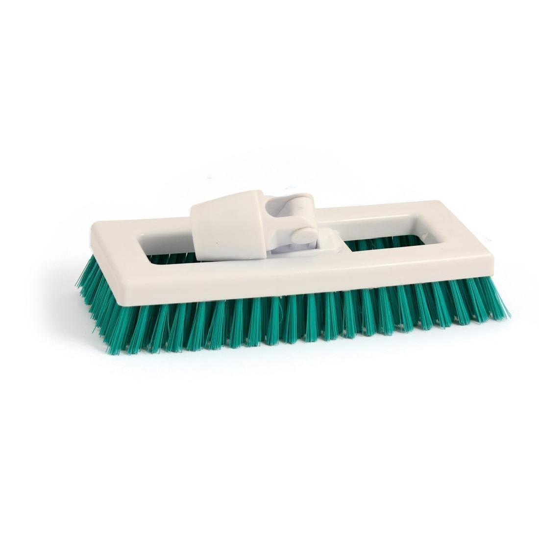 Jantex Green Deck Scrubber Head