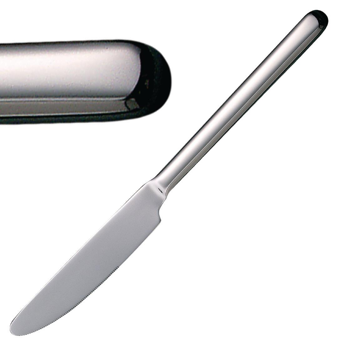 Olympia Henley Table Knife
