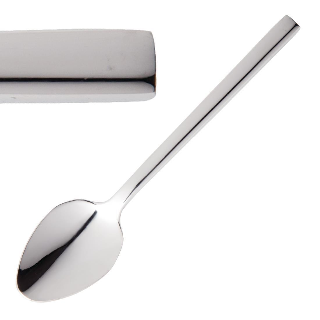 Olympia Napoli Teaspoon