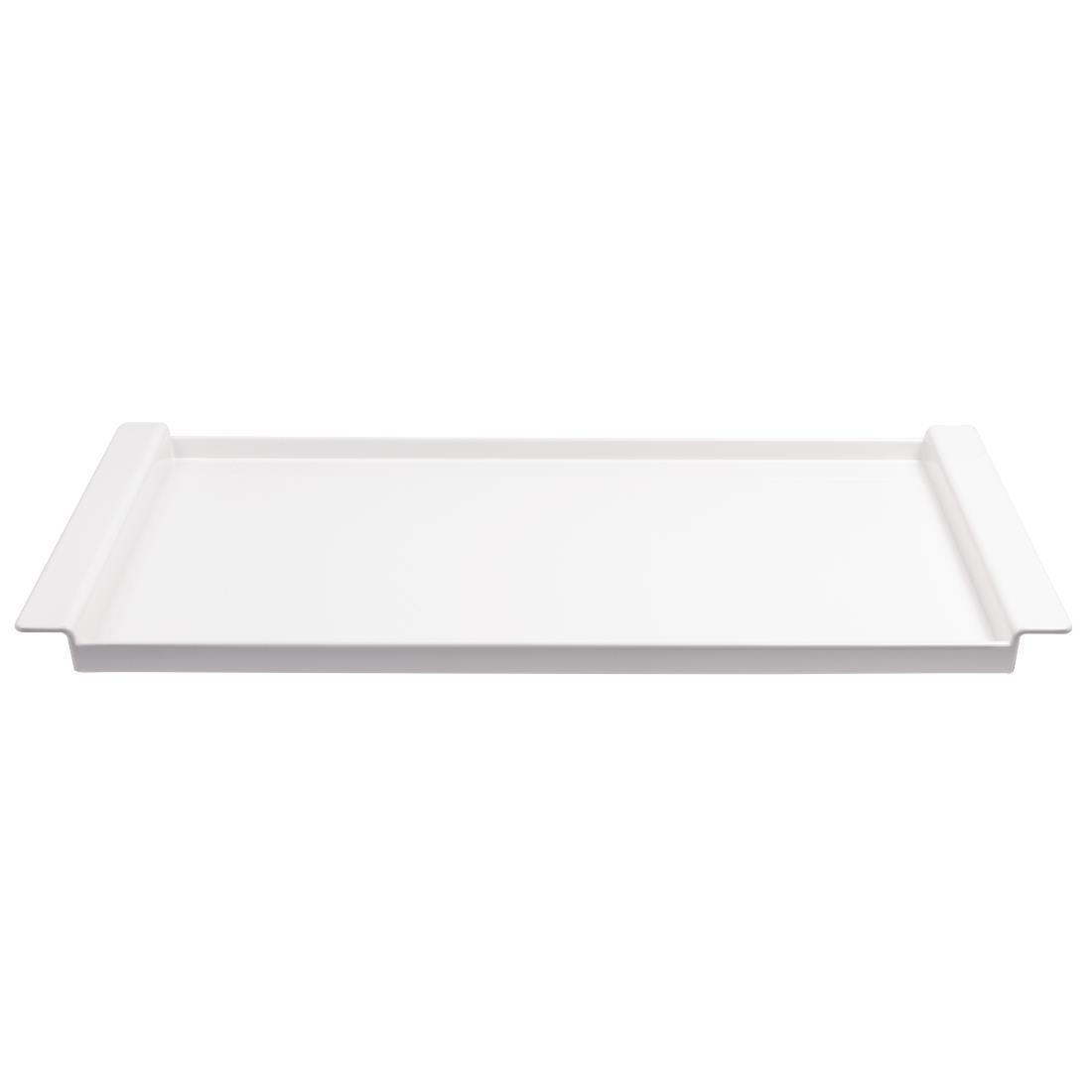 APS Breadstation Tray - Each - GH393