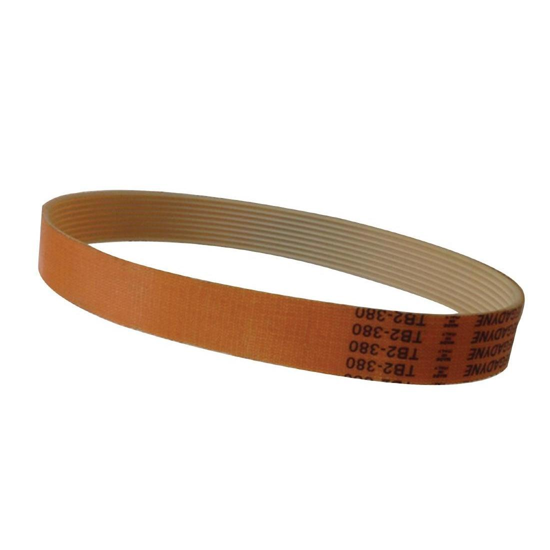Buffalo Belt - AD445