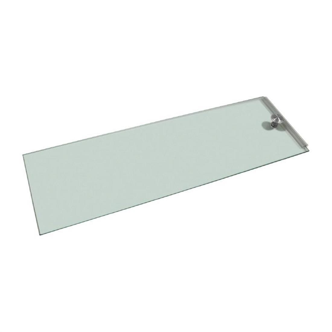 Buffalo Glass Door Assembly Fits CW148 - AJ117
