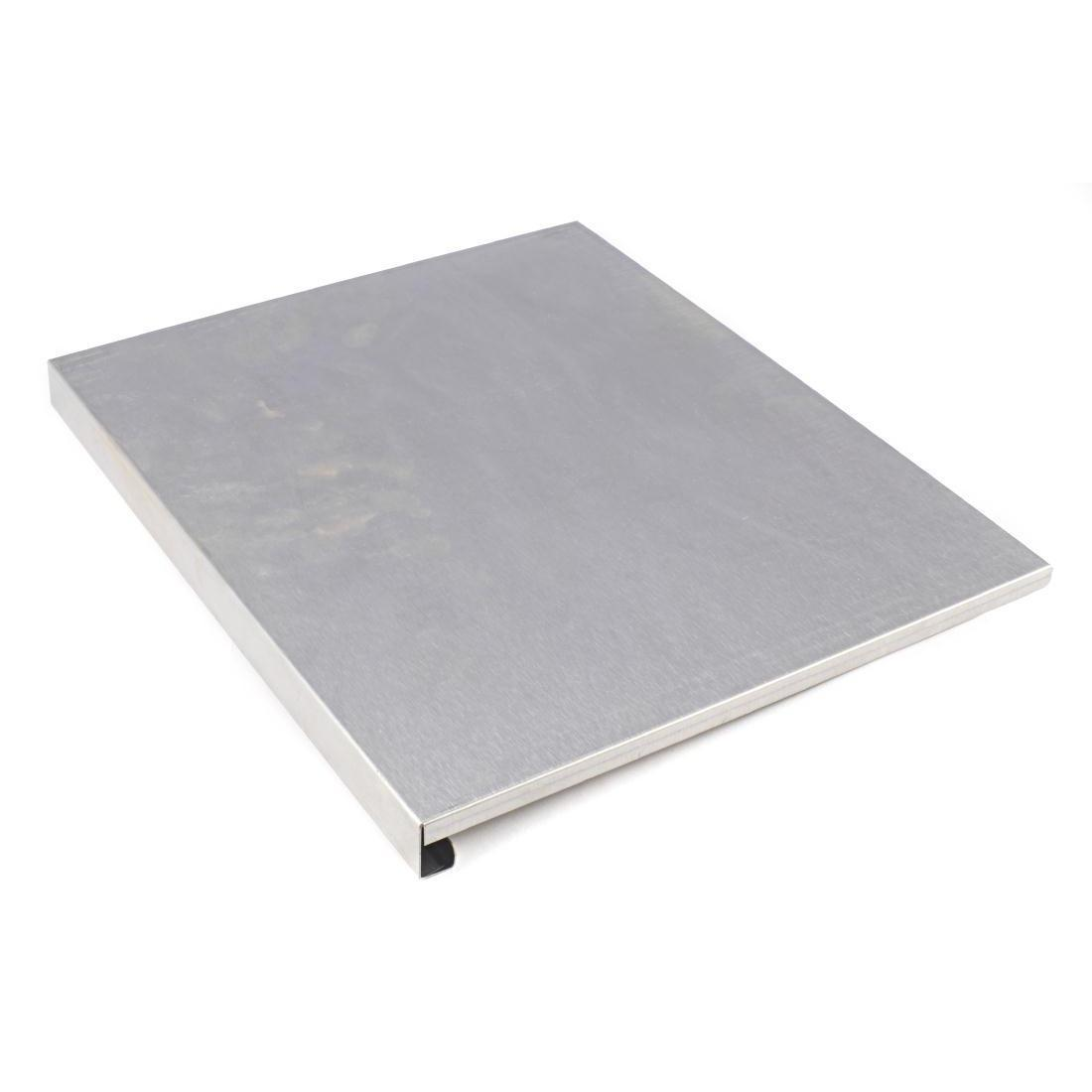 Buffalo Crumb/Waste Tray - N476